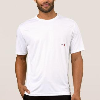 Volg me t shirt