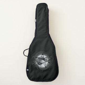 Volle maan gitaartassen