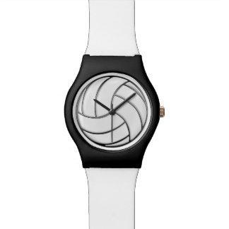 Volleyball Polshorloge