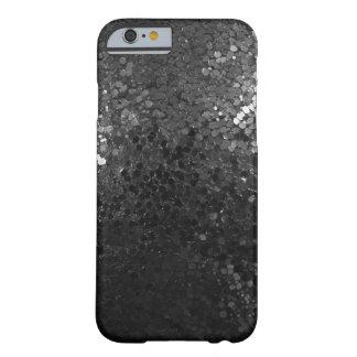 Voor de Liefde van Mijn Telefoon - schitter het Barely There iPhone 6 Hoesje