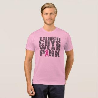 Voor het Taaie Overhemd van de Voorlichting van T Shirt