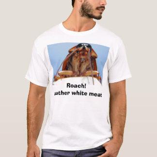 Voorn! T Shirt