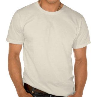 Vrede, Liefde, de Zoete Bakkerij van de Vrede T Shirt