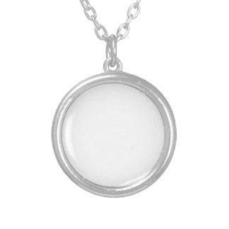 vrede love34 zilver vergulden ketting