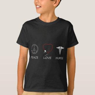 vrede love43 t shirt