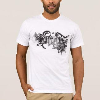 Vreemd (expliciet) Fruit T Shirt