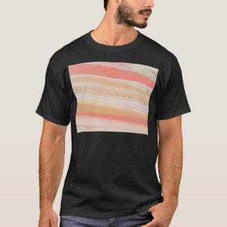 Vreemde Atmosfeer T Shirt
