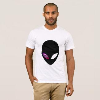 Vreemde T-shirt LSC