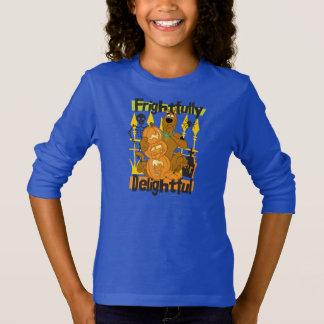 Vreselijk Verrukkelijk T Shirt
