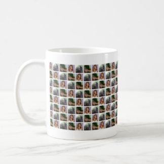 Vrienden Mug2 Koffiemok