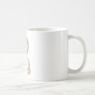 Vriendschappelijke Cobra Koffiemok
