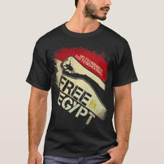 Vrij Egypte! T Shirt