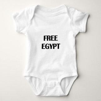 Vrij Egypte T Shirts