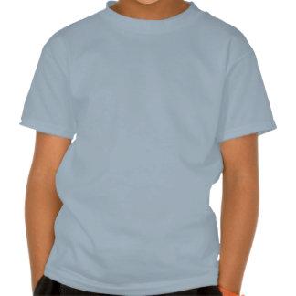 Vrij G8 Shirts