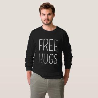 Vrij Raglan van de Kleding van het Mannen van Sweater