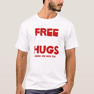 Vrije Omhelzingen T Shirt