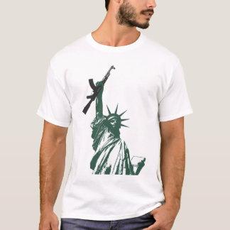 Vrijheid of Dood T Shirt