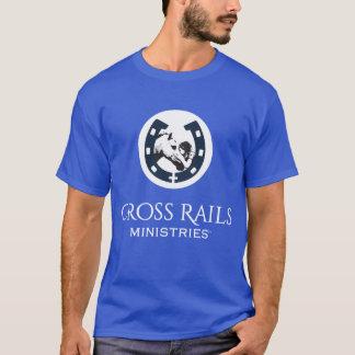 Vrijwilligers T-shirt