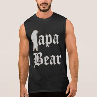 Vrolijk draag de Pa van de Trots dragen T Shirt