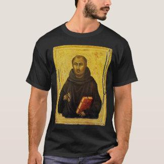 Vrome St. Francis Niccolo di Segna Shirt