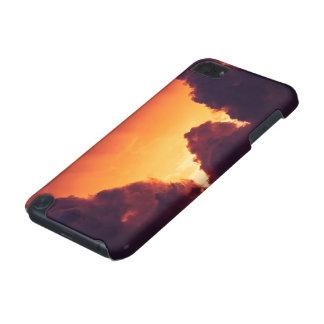 w in weer iPod touch 5G hoesje