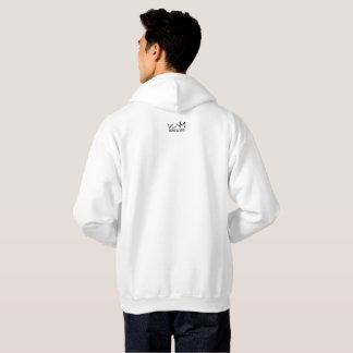 W.M. Schaats & Accs. Sweatshirt