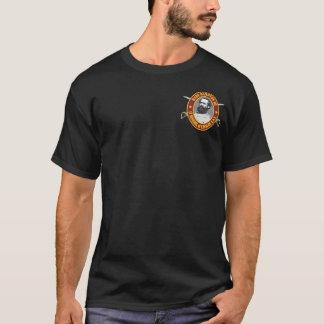 Waad Hampton (AFGM) T Shirt