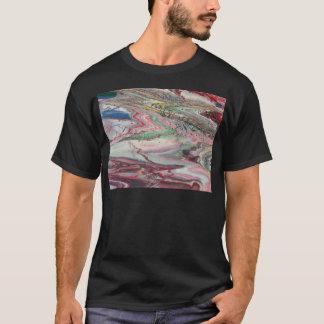 Waanzin T Shirt