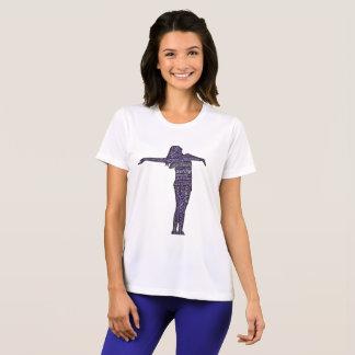 Waardig, Hartelijk, Goedkeurend het Overhemd van T Shirt
