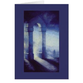 Waarheid en Vriendelijkheid/Monument Briefkaarten 0