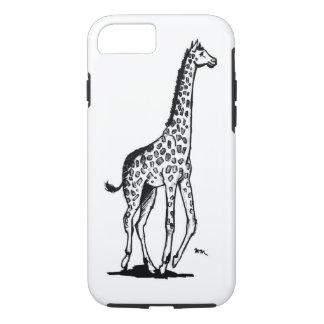 Waarom u Giraffing bent iPhone 7 Hoesje