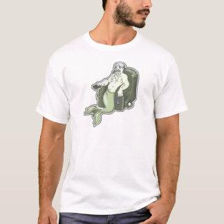 Walrussen T Shirt