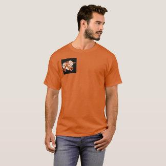 Wankel Leurders T Shirt
