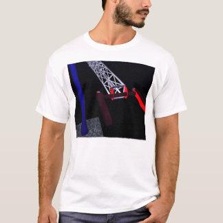 Wapen T Shirt