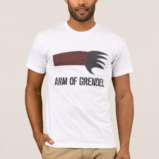 Wapen van Grendel T Shirt
