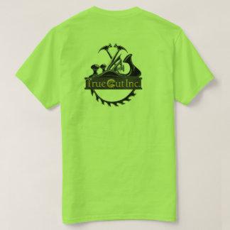 Ware besnoeiing N.v. T Shirt