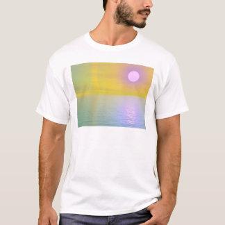 Warm Zee T Shirt