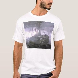 Wat Aubrey zou opvijzelen T Shirt