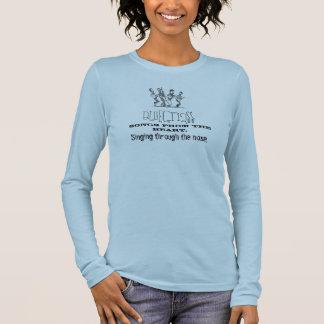 Wat is Bluegrass? T Shirts
