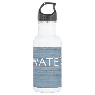 WATER WATERFLES