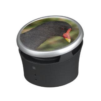 Waterhoen Bluetooth Speaker