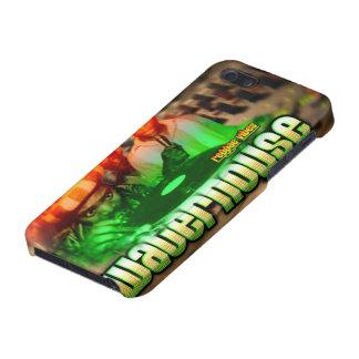 waterhouse hoesje iphone5 iPhone 5 hoesjes