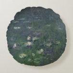 Waterlilies: Ochtend, 1914-18