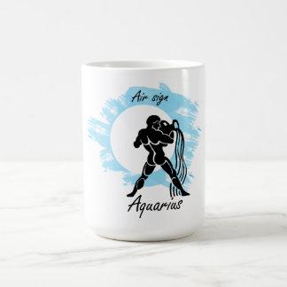 Waterman Koffiemok