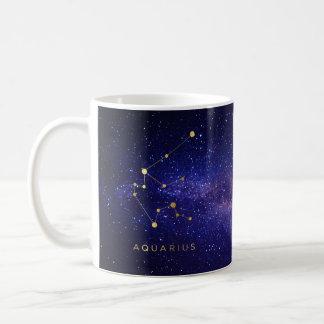 Waterman personaliseerde de Gift van de Verjaardag Koffiemok