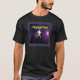 Waterman T Shirt