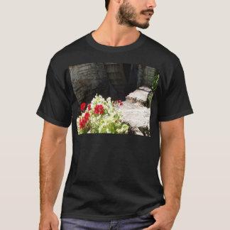 Waterrad T Shirt