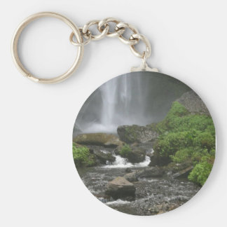 Waterval Keychain Sleutelhanger