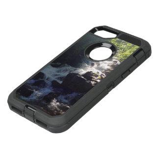 Waterval OtterBox Defender iPhone 8/7 Hoesje