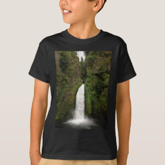 Waterval T Shirt
